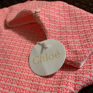 Authentic Girls Chloe Dress